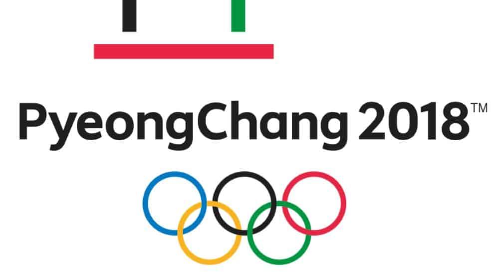 Zimowe igrzyska 2018. Najlepsze typy i bonusy bukmacherskie