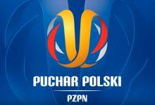 Puchar Polski 2018. Bonusy bukmacherskie!