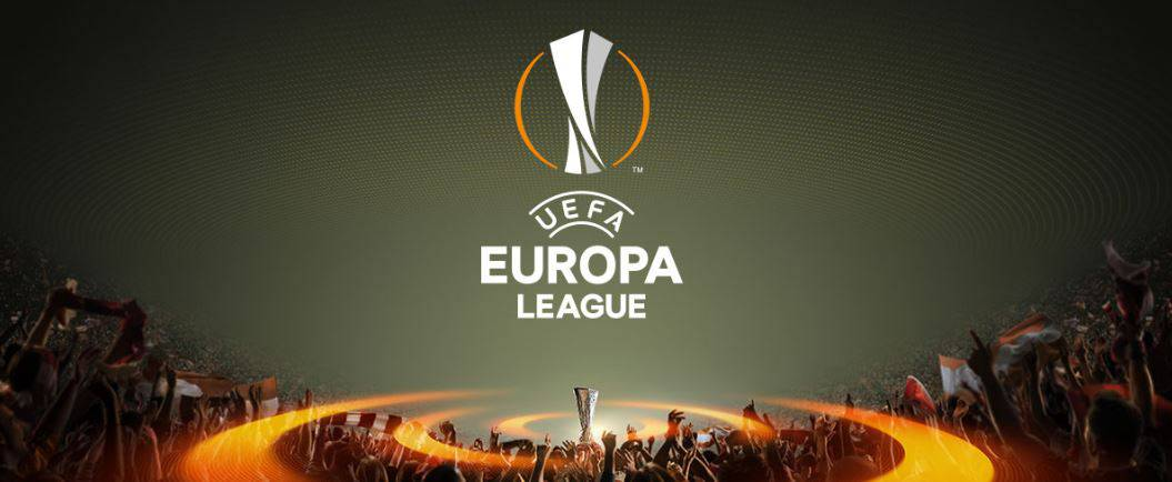 Jak otrzymać bonus na obstawianie Ligi Europy?