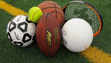 Jakie sporty najlepiej obstawiać?