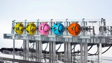 Lotto przez internet. Jak zagrać online?