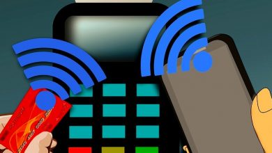 Płatność telefonem u bukmachera online
