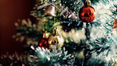 Kody bukmacherskie na Święta 2018