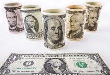 Darmowy bonus na obstawianie bez wpłaty