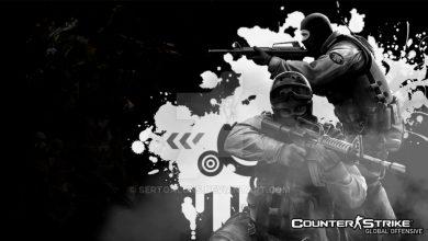 Gdzie obstawiać mecze CS GO 2019?