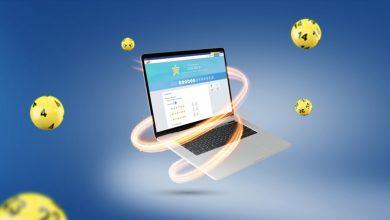 Można już grać w Lotto przez internet!
