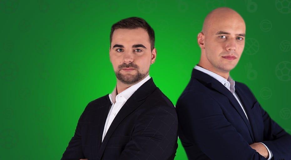 Totalbet oddaje kasę za zakłady na e-sport!