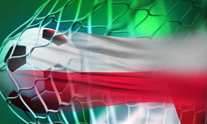 Totalbet daje 10 PLN za każdego gola Polaków w Serie A!