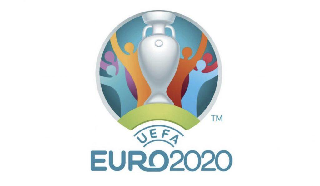 Gdzie bonus na eliminacje Euro 2020?