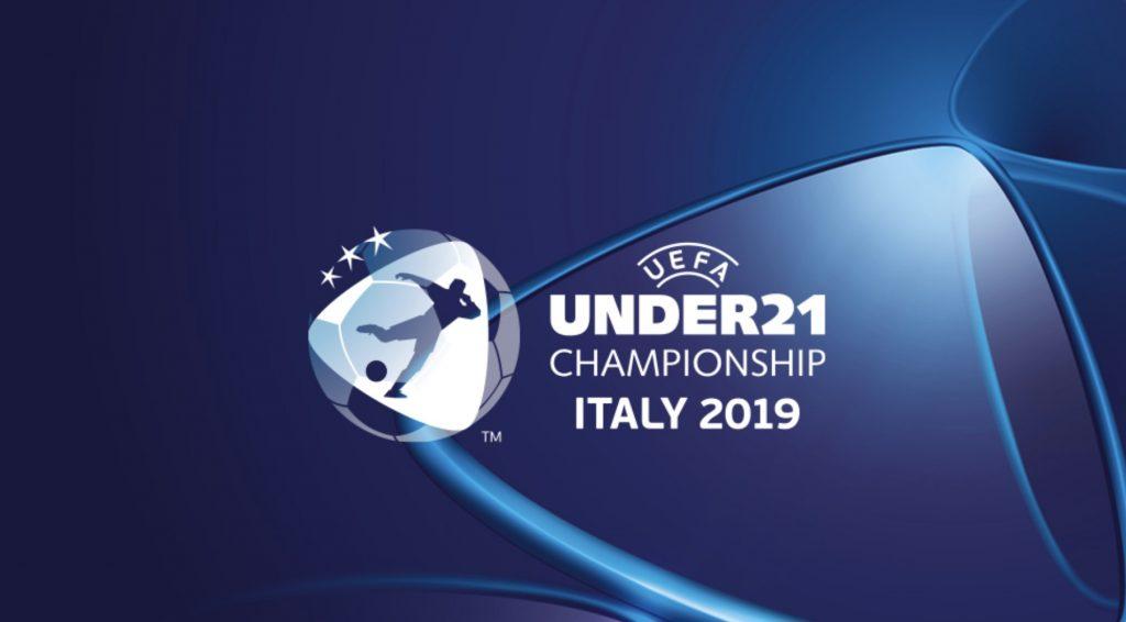 ME U-21 Włochy 2019. Kto wygra? [Typy bukmacherskie]