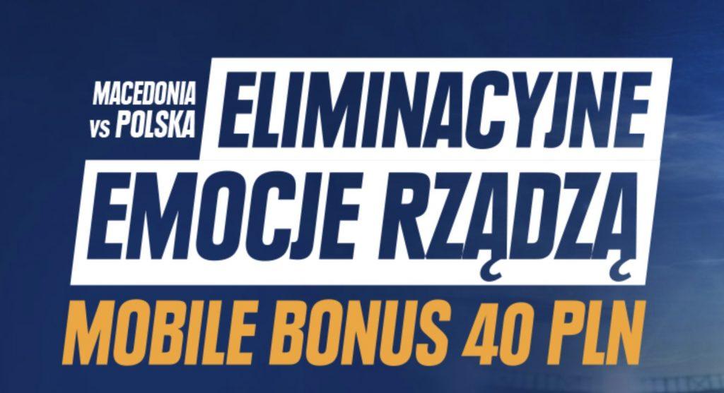 mobilny bonus sts